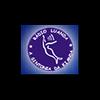 Radio Luanda RNA 99.9 radio online