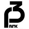 NRK P3 93.5