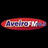 Aveiro FM 96.5