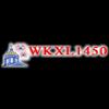 WKXL 1450