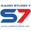 Radio Studio 7 104.1