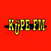 Kupe FM 97.0 online television