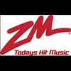 ZM Auckland 91.0 online television