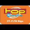TOP Radio 91.9
