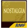 RMF Nostalgia