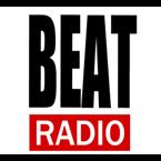 Radio Beat Romania