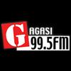 Gagasi 99.5 FM radio online