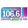North Manchester FM 106.6 radio online