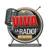 Viva La Radio! Platinum 1503 radio online