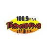 Rádio Transativa 100.9
