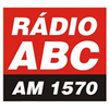 Rádio ABC 1570 radio online