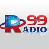 Rádio 99 FM 99.0 radio online