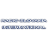 Radio Slovakia International 5930 radio online