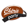 Chérie Party radio online