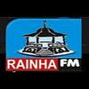 Rádio Rainha FM 87.9