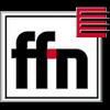 Radio ffn 103.1