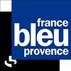 France Bleu Provence 102.5