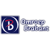 Omroep Brabant 91.0 online television