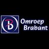 Omroep Brabant 91.0 radio online
