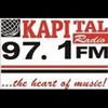 Kapital Radio 97.1 radio online