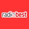 Radio Best 95.6