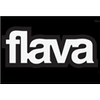 Flava 106.0