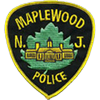 Maplewood Police, Fire, and EMS