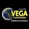 Vega Radio 95.3