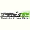 Schwarzwald Radio 93.0