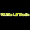 Un Radio 98.5