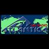 Radio Atlántica 760
