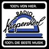 Radio Kiepenkerl 88.2 Online rádió