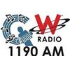 W Radio 1190 radio online