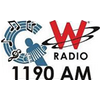 W Radio 1190