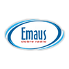 Radio Emaus 89.8 radio online