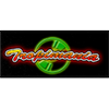 Tropimania FM 91.5