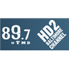 The Baltimore Channel 89.7 online television