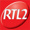 RTL 2 Guadeloupe 106.2 radio online