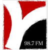 Y98 Radio 98.7 radio online