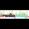 iradiophilly - Libra radio online