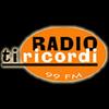 Radio Ti Ricordi 99.0