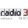 Radio 3 Network 91.7 radio online