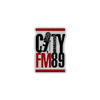 City FM 89 89.0