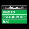 Radio Triquency 96.1