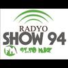 Radyo Show 94 93.5