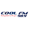 Cool FM 98.9 online television