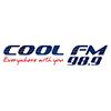 Cool FM 98.9 radio online