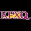 KPXQ 1360 radio online