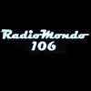 Radio Mondo 106.1