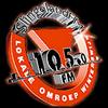 Slingeland FM 105.0